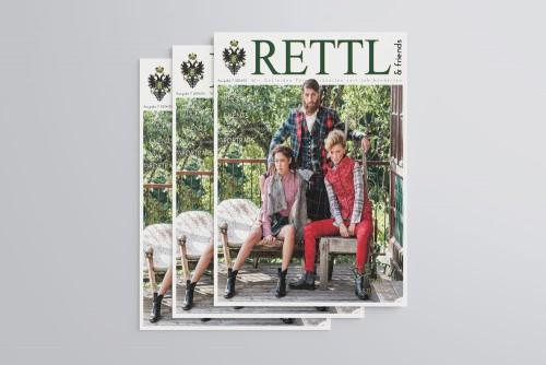 Rettl & friends 7
