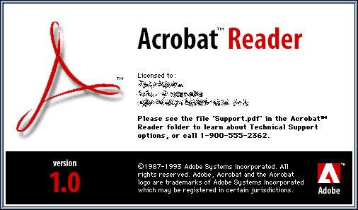 20 Jahre PDF!