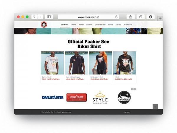 www.biker-shirt.at