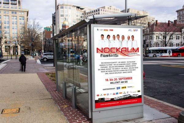 Nockalmfest 2015