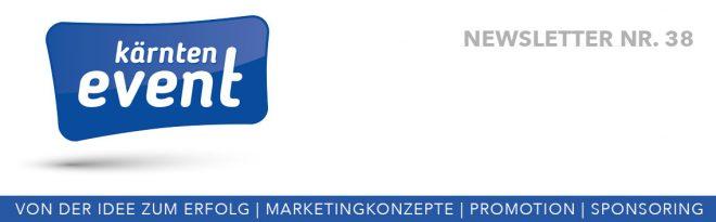 kärnten-event-logo-transparent