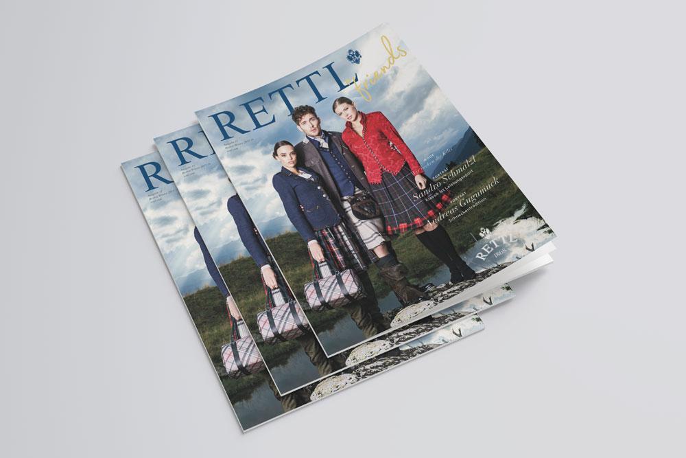 rettl-and-friends-magazin-13