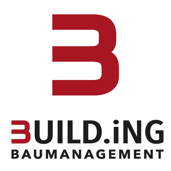 building baumanagement logo