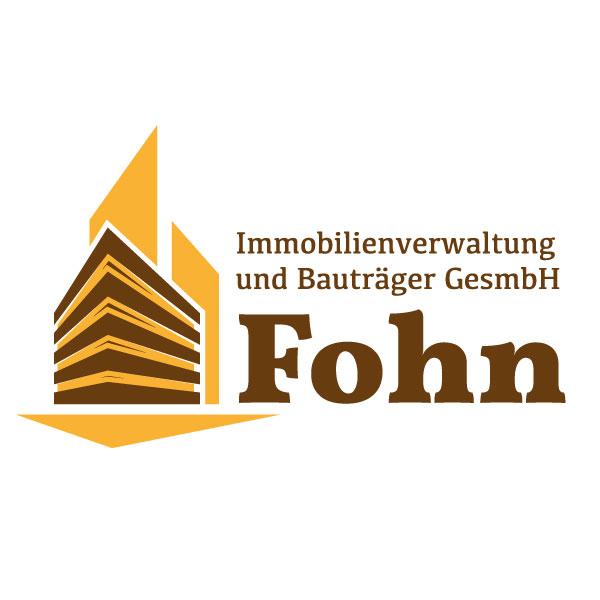 fohn immobilienverwaltung-logo